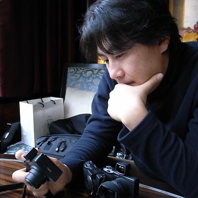 千秋のキャリアモデルと「リアル千秋」を調べてみました。: 折りたたみ ...