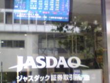 Jasdaq_3