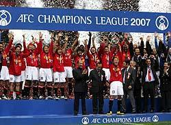 Reds_acl_champion