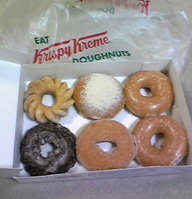 Krispy_kreme_6_pieces
