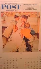 Rockwell1953