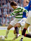 Celtic_vs_rengers_080427