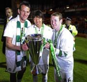 Celtic_20080523