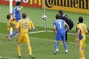 Euro2008_italyvsrumania_3