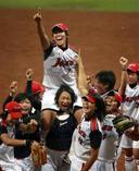 Softball_women_won_2