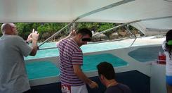 In_the_boat