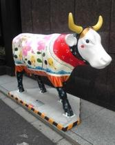 Cow_1_2