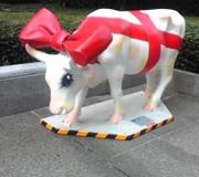 Cow_2_4