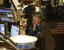 Nyse_1q_in_2008