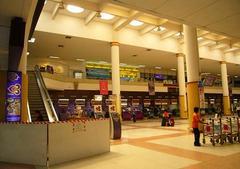 Phuket_international_airport