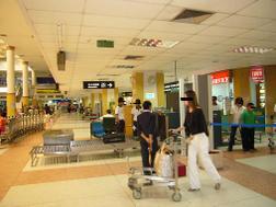 Phuket_international_airport_2_2