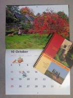 Calendars_20094_2