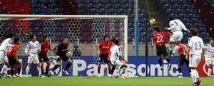 Gamba_vs_reds_semifinal2008