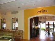 Cafe_jouvaud_4