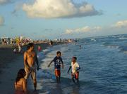 Miami_beach2