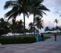 Miami_beach_front