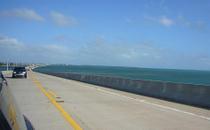 Seven_mile_bridge_1