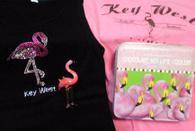 090111_flamingos