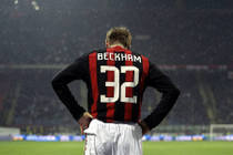 Beckham_in_miran