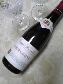 Bourgogne_drouhin