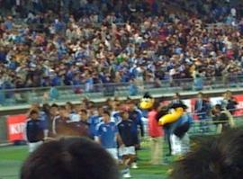 20091010_vsscotch_japan_2