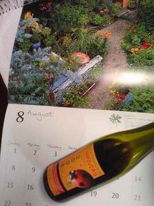 091110_winecalendar