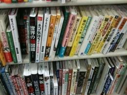 20100402_yaaesubook01
