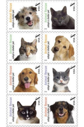 Petrescueusapoststamps_3
