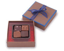 Chocolate_jean_paul_evan2_2