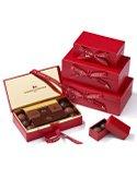 Chocolate_la_maison_du_chocolat2_5