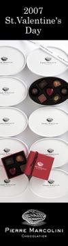 Chocolate_marcolini