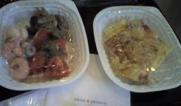 Deandeluca_todays_lunch2