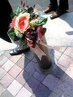 Shinmaru_pavement_070426_1