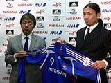 Suzuki_press_conference